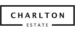 Charlton Estate Bukovel